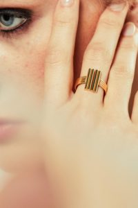 joliet-joyas-anillo-engel-lookbook